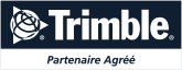 trimble geospatial